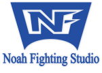 Noah Fighting Studio
